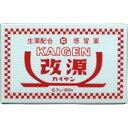 【第2類医薬品】改源(カイゲン) 60包 散剤【P25Apr15】