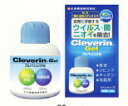 [great happiness medicine] sanitization deodorization クレベリンゲル 60 g [fs2gm] [b_2sp0601]