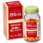 [Milgrain 350 tablets tablets
