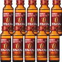 【大正製薬】 カフェイン180 カロリーゼロ 50ml*10本セット【P25Apr15】