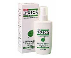 Medicinal use kin S lotion 150 ml fs3gm