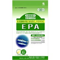 Kobayashi pharmaceutical co., Ltd. nutrition supplementary food EPA 150 grain ( approx. 30 min ) fs3gm