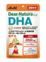 【アサヒフード】 ディアナチュラ スタイル DHA 60粒(20日分) 【P25Apr15】