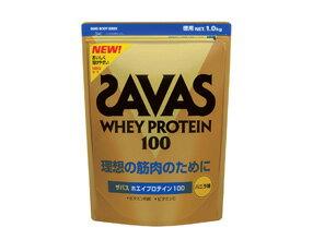 Sabbath whey protein 100 ( vanilla taste )1.0kg fs3gm