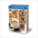 圧流茶 あつりゅう茶<10g x 24包>