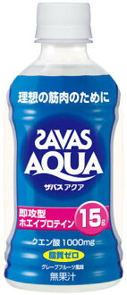 Meiji Seika Sabas アクアド link 350 ml