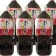 会津 あずき茶 2000ml (6本) 【あづき茶】【P25Apr15】