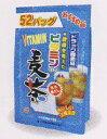 山本漢方 お徳用 ビタミン麦茶 10g×52包【P25Apr15】