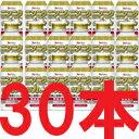 Sironinnniku30