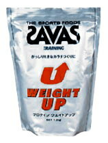 Sabas プロテインウ affiliate up ( 1. 2 kg ) fs3gm