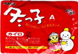 【タカビシ化学】 冬っ子 エース 10個入り 【カイロ】【Be3/41】fs04gm