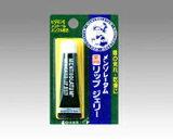 メンソレータム薬用リップジェリー 8.0g【fs2gm】fs04gm