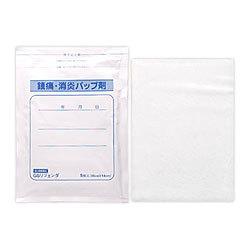 【第3類医薬品】GSリフェンダ「大判」 5枚 (株)タカミツ【P25Jan15】