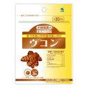 小林製薬の栄養補助食品 ウコン 90粒(約30日分)【YDKG-kj】【b_2sp0601】【P25Jan15】