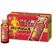 【大正製薬】 アニマリンA 50mL×10本 【指定医薬部外品】【P25Jan15】