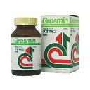 【送料無料!】【クロレラ工業】グロスミン 2000粒健康補助食品