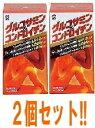 【送料無料!! 】  グルコサミン&コンドロイチン 108g...