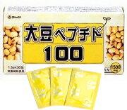 Fine soy peptide 49.5g(1.5g 100 x 33 capsule ) fs3gm