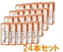 【お取り寄せ商品】【日清オイリオ】 ごまトウフィール 205g 24本セット【P25Jan15】