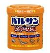 バルサンいや~な虫 6-10畳用(20g) 【いやーな虫】fs3gm