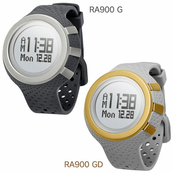 【送料無料】オレゴン Ssmart Watch RA900 G・RA900 GD【HD】【…...:enetanmin:10051602