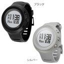 【送料無料】オレゴン Ssmart Watch SE900 B・SE900 S ブラック・シルバー【HD】【TC】(3Dセンサー 50m防水)