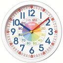 セイコークロック〔SEIKO CLOCK 〕 掛け時計 KX617W【TC】壁掛け時計 掛時計【HD】