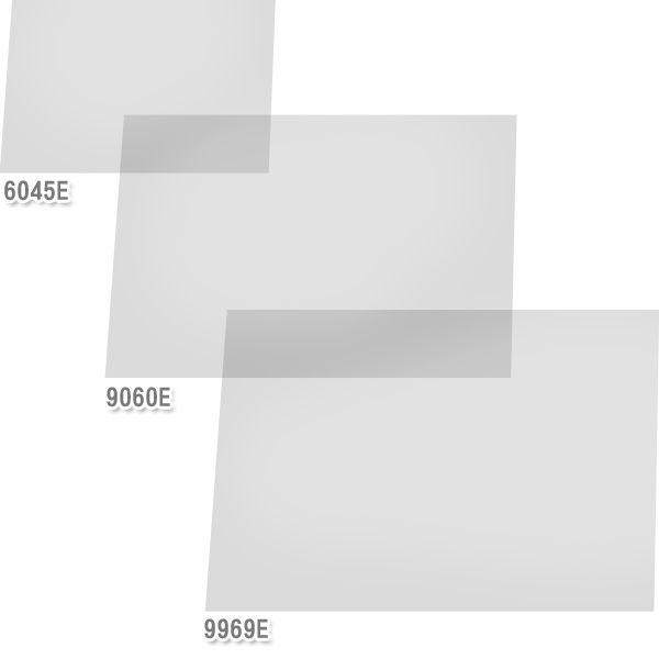 デスクマット E型 DMT-6045E【アイリ...の紹介画像2