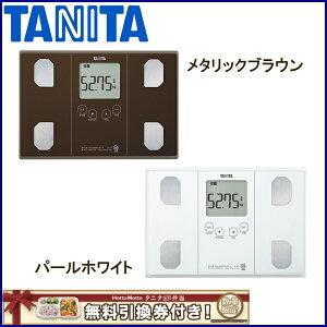 ���������ץ��˥�TANITA�νŷ�BC-314�ۡڴ�ָ��ꡪ���˥����������դ��ۥ��˥�[TANITA]��������BC-314WH(�ѡ���ۥ磻��)BR(���å��֥饦��)���νŷ�¬�拾��ѥ��ȡۡ�����̵����