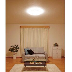 【送料無料】LEDシーリングライト(〜8畳)調光/調色CL8DL-CF1アイリスオーヤマ【10P01Nov14】