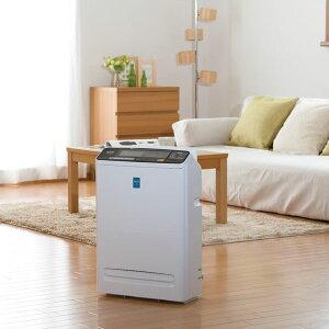 【送料無料】アイリスオーヤマPM2.5対応空気清浄機PM2.5ウォッチャー25畳用
