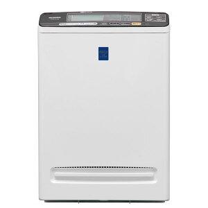 【送料無料】アイリスオーヤマPM2.5対応空気清浄機PM2.5ウォッチャー25畳用【P06Dec14】