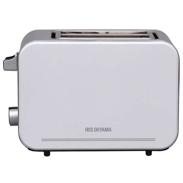 ポップアップトースター IPT-850-W 送...の紹介画像3