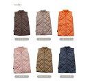 【送料無料】シンサレート キッズスリーパー [TSKS-001] フリーサイズ 全6色 着る毛布 子供用 節電対策 寝具 保温 節電グッズ 防災用品【0801in_ba】【CG】 おしゃれ
