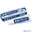 (入れ歯用接着剤)アース ポリグリップS 75G【DC】