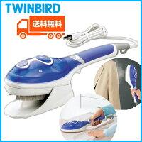 �ĥ���С���(TWINBIRD)�ϥ�ǥ������������������ޡ�SA-4084BL