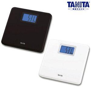 体組成計 タニタ 体重計 デジタルヘルスメーター HD-6