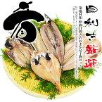築地村和 仲卸目利きのおまかせ【干物】セット テーマは「肴」北海道九州は300円沖縄・離島は1000円の送料が掛かります