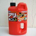 殺虫剤(アリ):アリアトール速効シャワー2リットル [02P03Dec16]