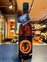 玉川 純米酒 ひやおろし 720ml 販売店限定品 日本酒 京都 京丹後市