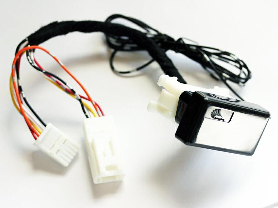 新型 プリウスZVW50 ZVW51 ZVW5...の紹介画像2