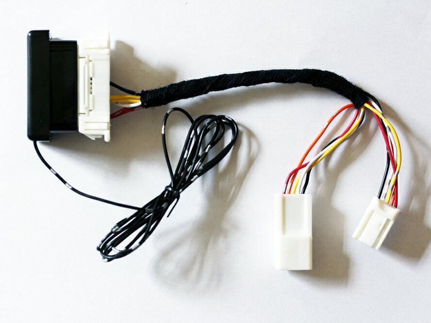 新型 プリウスZVW50 ZVW51 ZVW5...の紹介画像3