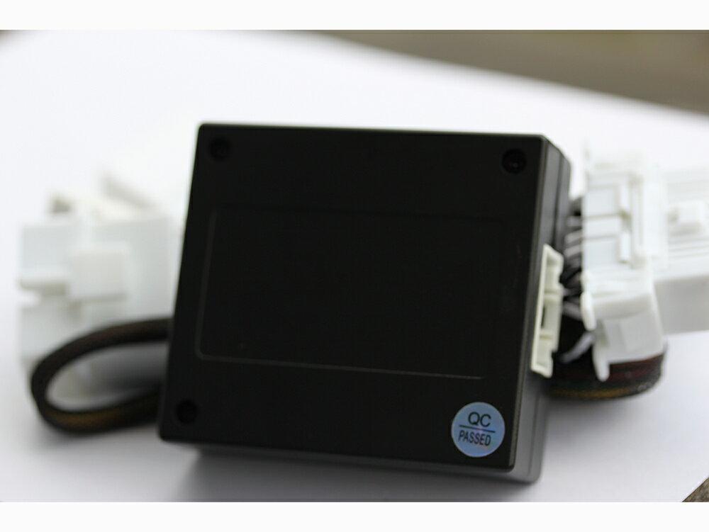 カプラーオン設計!マツダ デミオ 連動格納ミラー スマートキーで操作可能 DBA-JF3FS 等