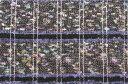 イギリス製【LINTON/リントン】シャネルツィードヴィスコース・コットンファンシーツィード50cm単位 生地・布【10P03Dec16】