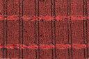 イギリス製【LINTON/リントン】シャネルツィードコットン・ヴィスコースファンシーツィード50cm単位 生地・布【10P03Dec16】