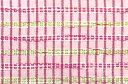 イギリス製【LINTON/リントン】シャネルツィードコットン・ヴィスコースファンシーツィード10cm単位 生地・布