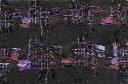 イギリス製【LINTON/リントン】シャネルツィードヴィスコース・コットン・ブレンドファンシーツィード50cm単位 生地・布