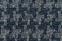 イギリス製【LINTON/リントン】シャネルツィードシルク・コットン・ブレンドファンシーツィード10cm単位 生地・布