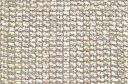 イギリス製【LINTON/リントン】シャネルツィードヴィスコース・コットンファンシーツィード50cm単位 生地・布