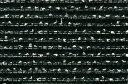 イギリス製【LINTON/リントン】シャネルツィードウール・コットン・アクリルファンシーツィード50cm単位 生地・布